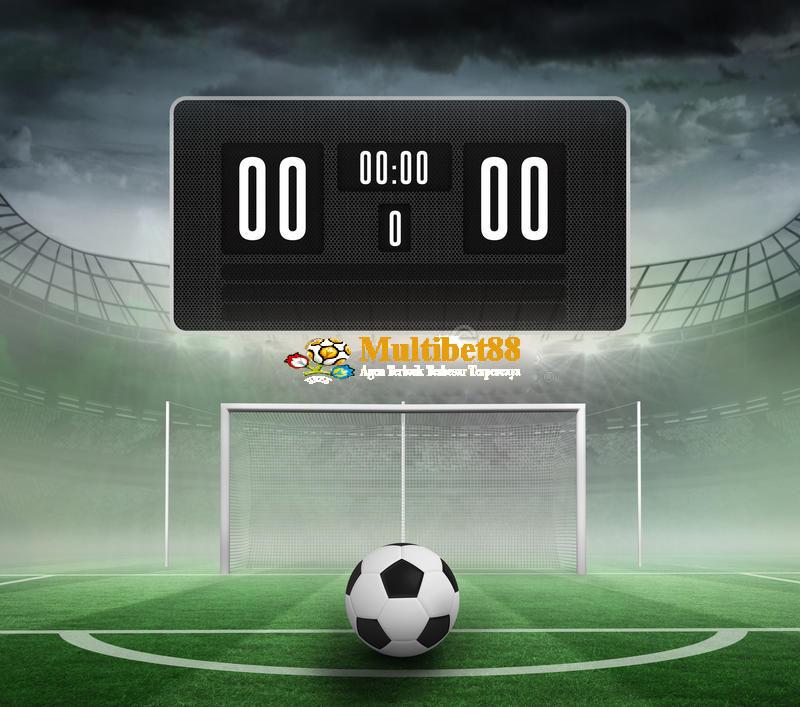 2 Jenis Pasaran Bola Dengan Bayaran Tertinggi di Agen Judi Bola Online