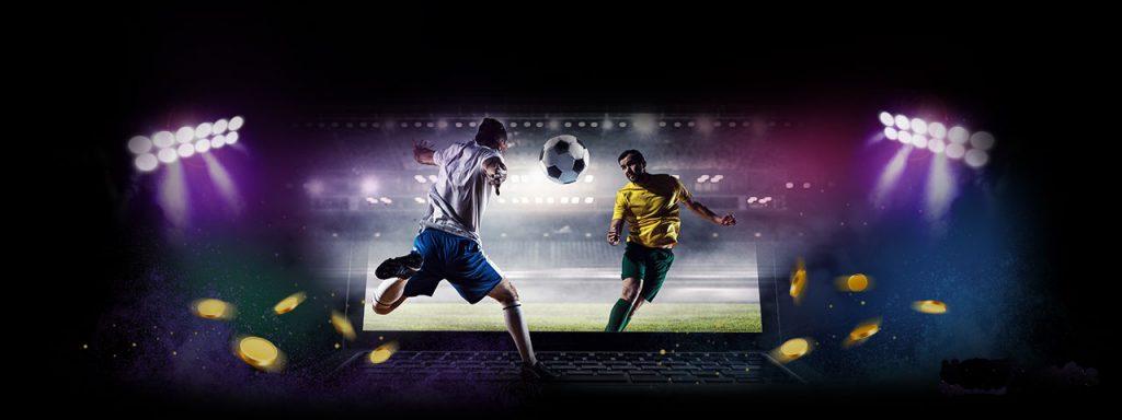 Keuntungan Bergabung Bersama Agen Bola Terpercaya
