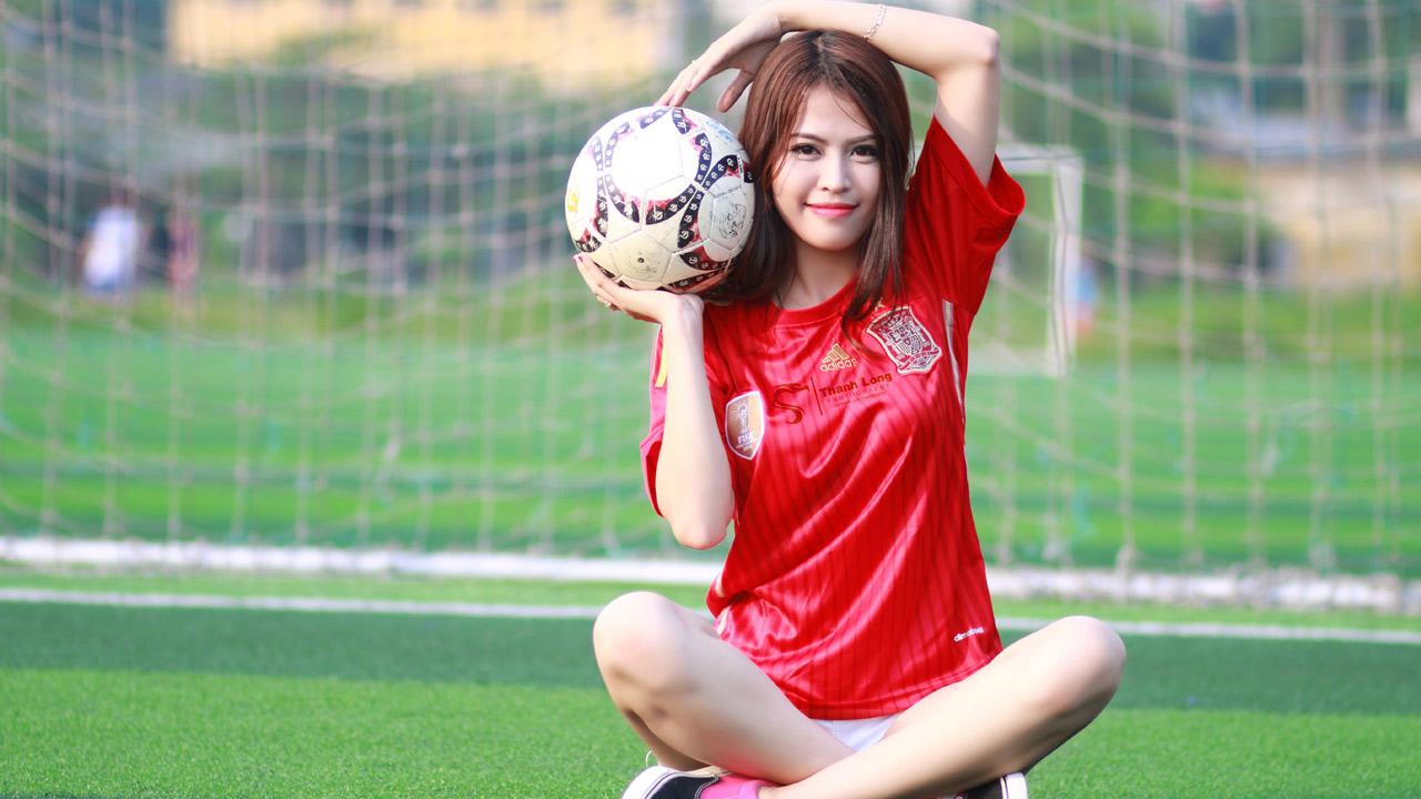 Cara Bermain Judi Bola di Agen Bola Terpercaya