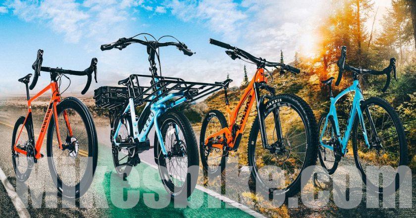 Panduan Pemula Utama untuk Membeli Sepeda
