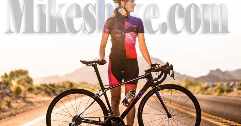 Beberapa Jenis Sepeda Yang Wajib Kalian Coba